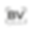 Mini_Logo_2_Blanc.png