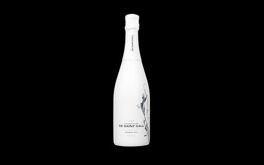 Photo de bouteille de champagne photographe bouteille