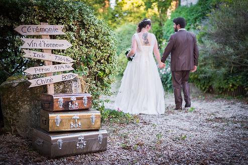 Photo de mariage photographe de mariage epernay