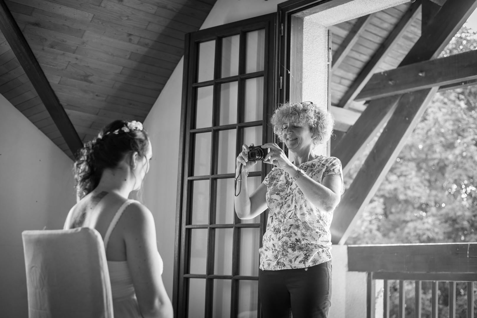 Photographe Epernay