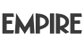 empire-logo_edited.png
