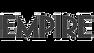 empire-logo_edited.png