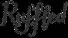 ruffled-logo_edited.png