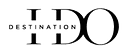 destination-i-do-logo_edited.png