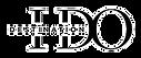 destination-i-do-logo_edited.png