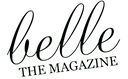 cropped-logo-highres.png