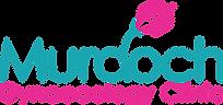Murdoch Gynaecology Clinic - CV.png