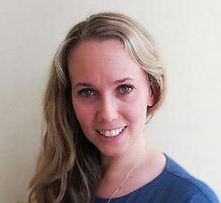 Louise Hobson female gynaecoloist Murdoch