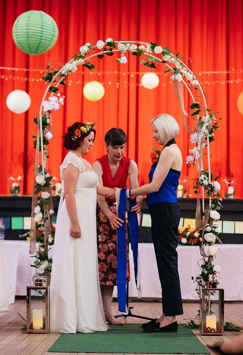 Wedding(146).jpg