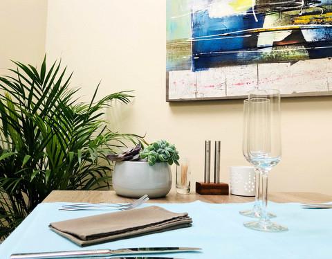 oase tafel.jpg