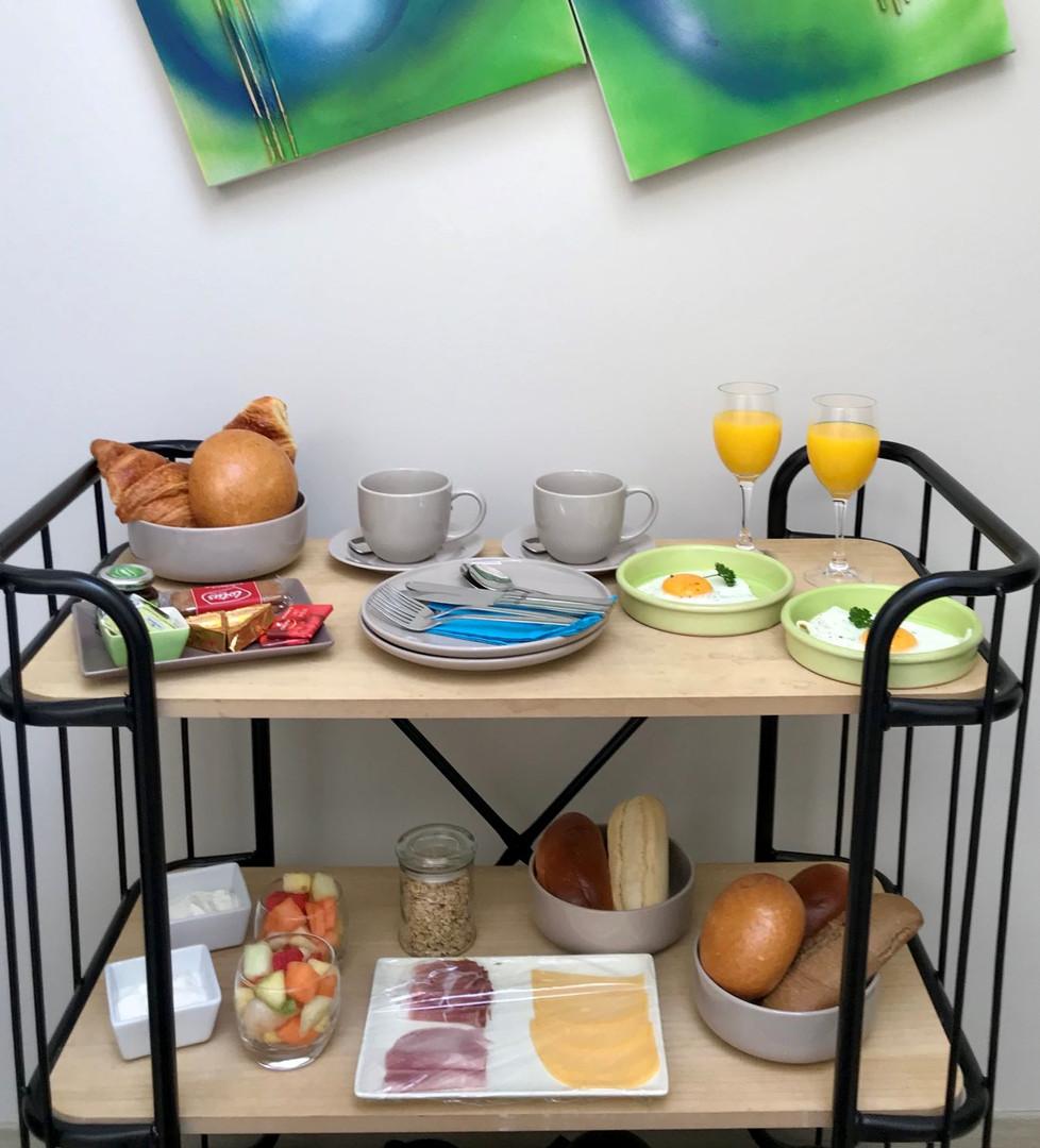 ontbijtbuffet 4.jpg