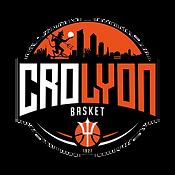 logo_lyoncro.png
