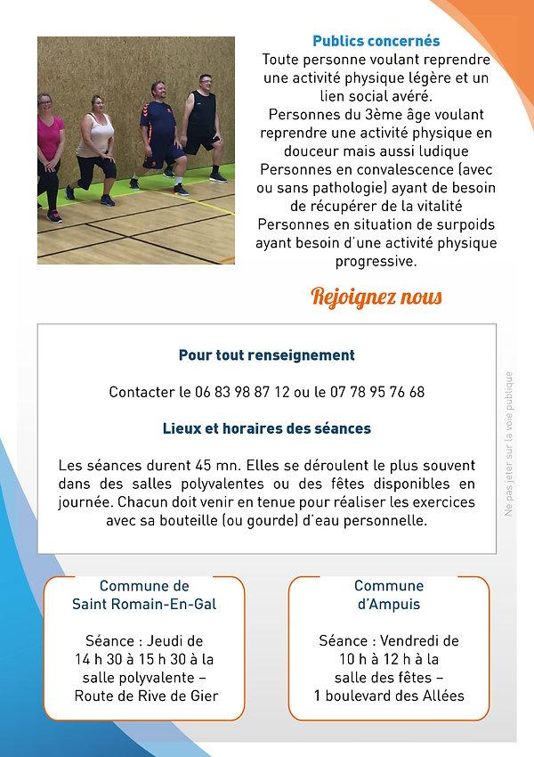 Flyer-Sante-Basket02.jpg