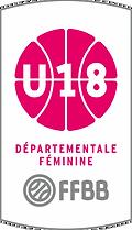 u18f.png