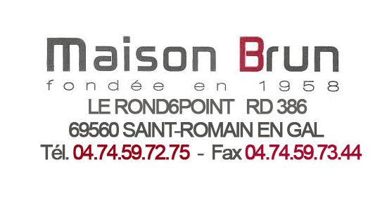 brun-1 copie