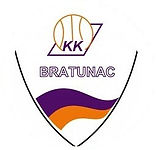 logo Bratunac.jpg