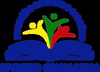 logo PONEVEZIS.png
