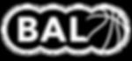 logo BALimburg.png