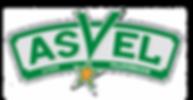 asvel masc.png