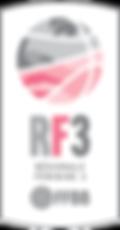 RF3.png