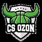 Ozon logo.png