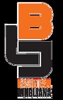 logo ljubljana.png