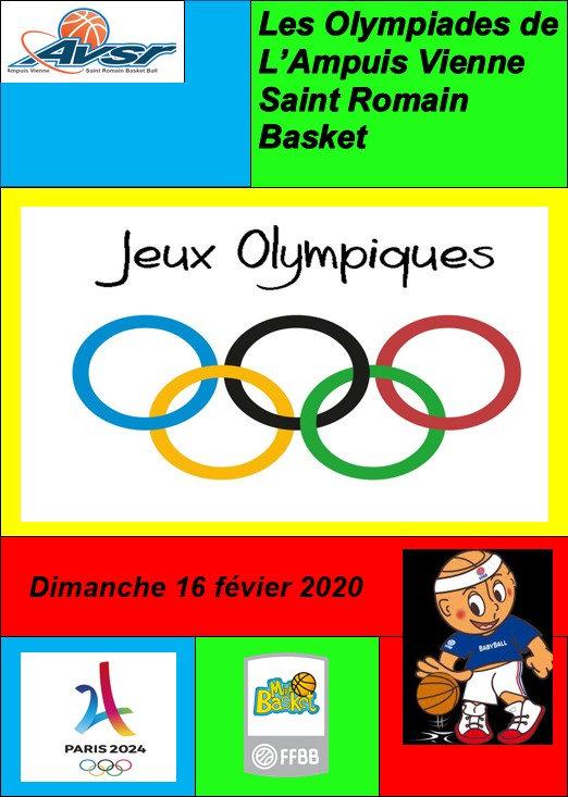 2020 olympiades AVSR.jpg