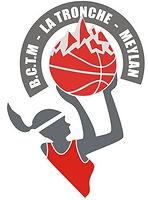 logo_bctronchemmeylan.jpg