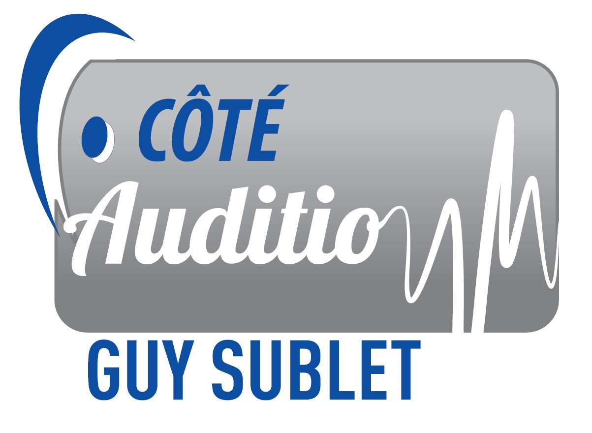 Côté Audition
