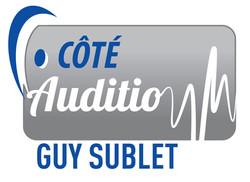 Côté Audition