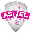 FCL ASVEL.png