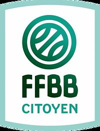 ffbblabelcitoyen.png