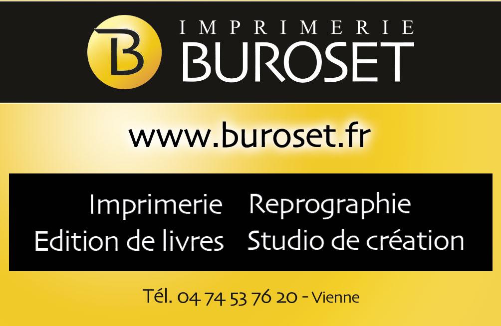 encart_buroset