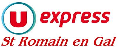 U_express