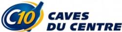 CavesDuCentre