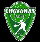 CHavanay logo.png