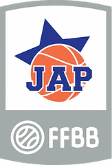 logo-jap-vertical-cmjn-cartouche_def.png