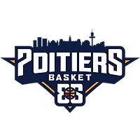 Logo PB86.png