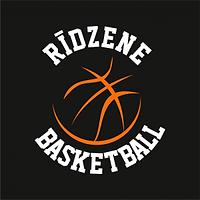 Ridzene riga logo.png