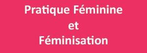 feminisation.jpg