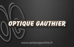 OPTIQUE GAUTHIER