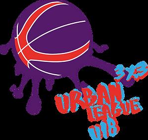 logo_urbanleagueu18.png