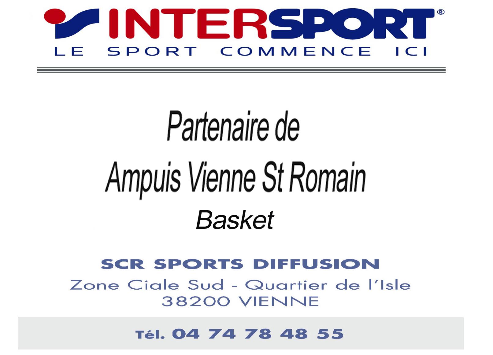 intersport copie