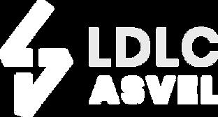 logo-ldlc-asvel.png