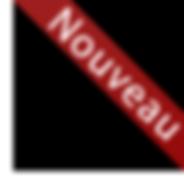 nouveau-ruban.png