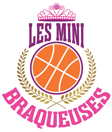 mini braqueuses.png