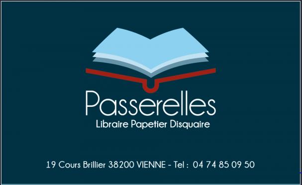 PASSERELLES