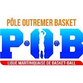 logo POB Martinique.png