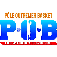 logo POB Martinique.png