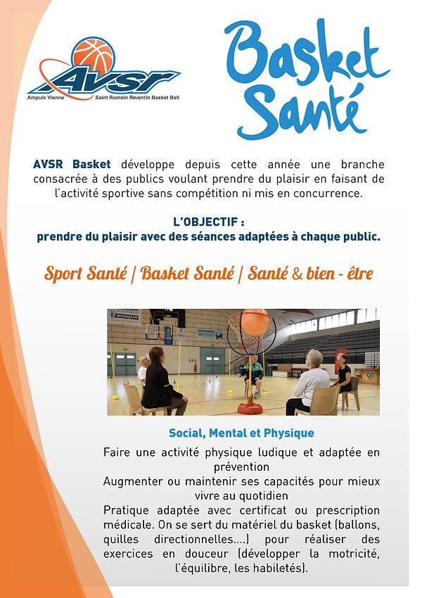 Flyer-Sante-Basket.jpg